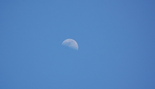half_moon_for_email1