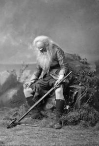 "Rip Van Winkle is stunned by the news that the Kindle edition of ""Rip"" is being offered for one day only at the amazing price of just 99 cents!"
