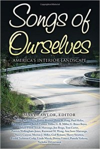 songs of ourselves book cover